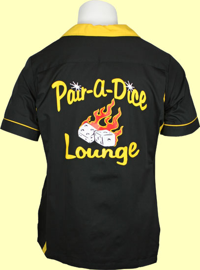 Print Shirts For Men