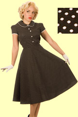 Daddy O S 50s Retro Rockabilly Stop Staring Clothing Swing